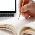 املا و روش صحيح نوشتن املا در مکاتبات اداری
